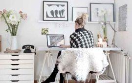 hacer-home-office-una-o-dos-veces-a-la-semana-podria-hacerte-mas-exitosa