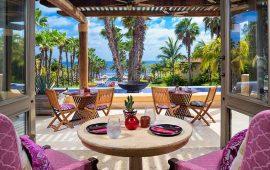 hoteles-y-spas-de-riviera-nayarit-entre-lo-mas-lujosos-del-mundo