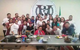 imparten-taller-gastronomico-en-universidad-vizcaya-de-las-americas1