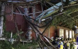 mas-de-120-heridos-y-4-muertos-en-japon-por-tifon-trami