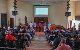 mas-de-2-millones-de-pesos-destina-ayuntamiento-de-tepic-para-mejoramiento-de-viviendas