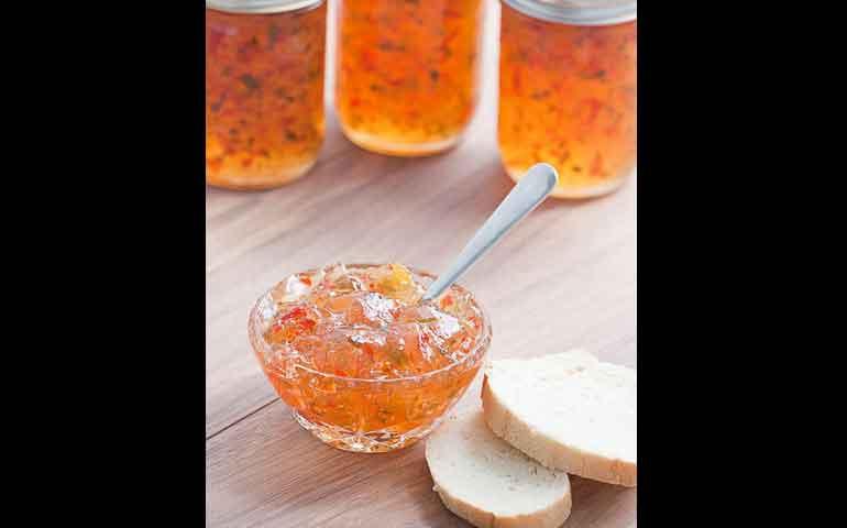 mermelada-de-jalapeno-casera