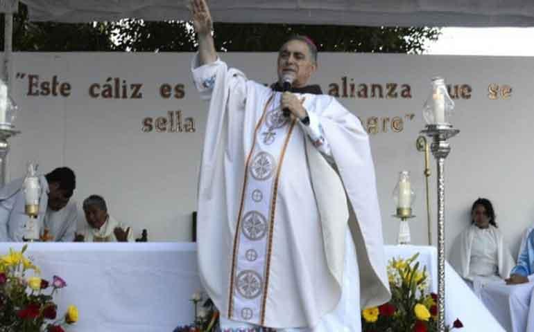 mujeres-asesinadas-no-andaban-en-misa-obispo-de-chilpancingo