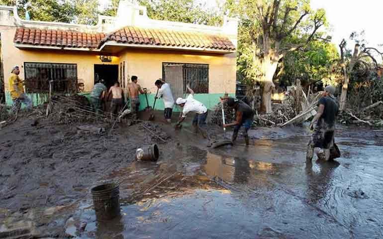 nayarit-sigue-bajo-el-lodo-tras-paso-del-huracan-willa