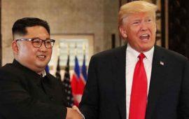 nominan-a-trump-y-kim-jong-un-para-el-nobel-de-la-paz-2018
