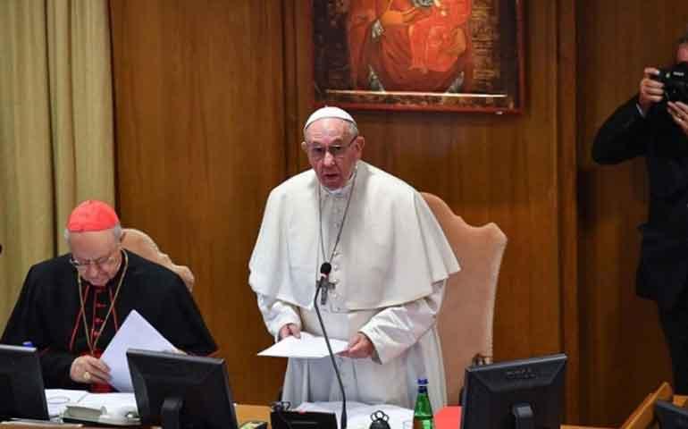 papa-francisco-culpa-al-diablo-por-abusos-sexuales-en-la-iglesia