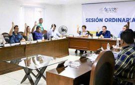participan-sectores-sociales-en-las-decisiones-de-bahia-de-banderas-jaime-cuevas
