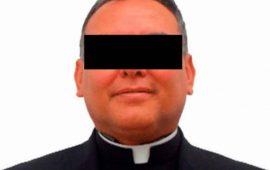 por-violacion-sentencian-a-15-anos-de-carcel-al-padre-meno