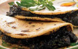 quesadillas-de-huitlacoche-2