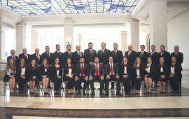 reunion-anual-de-directores-vizcaya-2018e11