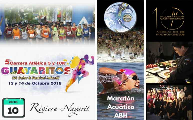 riviera-nayarit-invita-a-disfrutar-sus-eventos-en-octubre