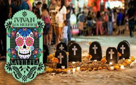 riviera-nayarit-presenta-12-eventos-imperdibles-en-noviembre