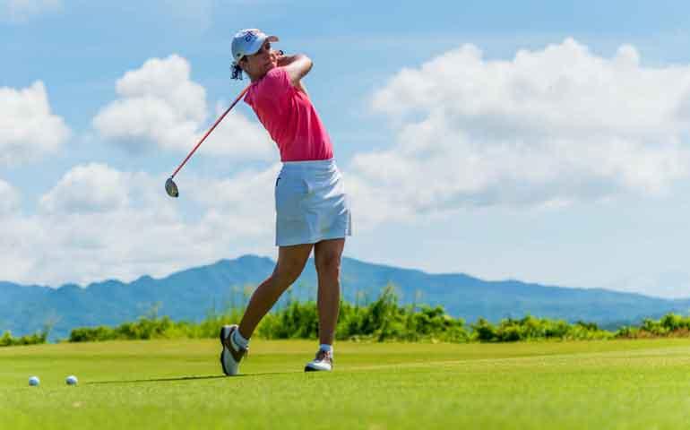 riviera-nayarit-un-destino-golfistico-de-clase-mundial