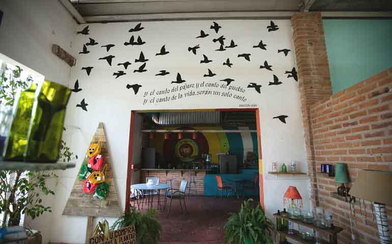 san-pancho-tradicion-y-un-solido-espiritu-de-comunidad