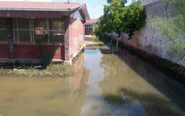 siguen-escuelas-cerradas-por-inundaciones-en-municipios-afectados