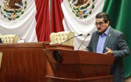 solicita-congreso-presupuesto-que-garantice-demandas-de-campesinos-nayaritas