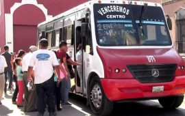 transportistas-buscan-aumentar-tarifa-a-mas-de-10-pesos-en-la-capital