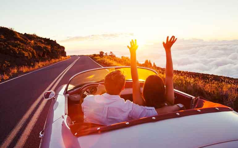 viajar-con-tu-pareja-5-cosas-que-deberias-considerar-primero