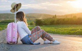 viajar-es-la-mejor-terapia-para-superar-una-ruptura-amorosa