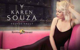 1er-festival-de-jazz-riviera-nayarit-presenta-a-karen-souza