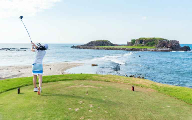 3ra-convencion-de-turismo-de-golf-2018-todo-un-exito-en-riviera-nayarit