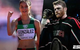 alegna-gonzalez-y-canelo-alvarez-ganan-el-premio-nacional-de-deportes
