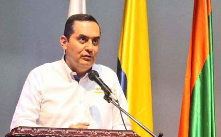 cae-alcalde-por-corrupcion-iba-a-ser-premiado-como-mejor-funcionario