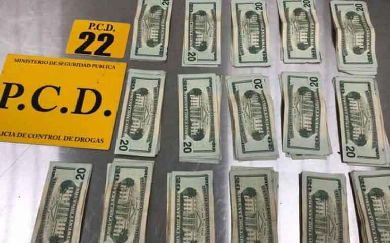 caen-6-mexicanos-en-costa-rica-con-57-mil-dolares-en-efectivo