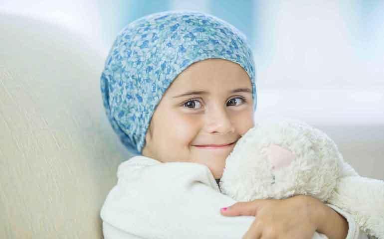 cancer-infantil-grandes-villanos-vs-pequenos-superheroes