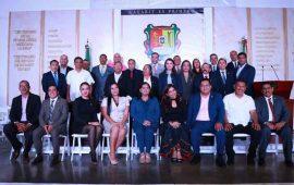 conmemora-congreso-100-anos-del-municipio-de-jala
