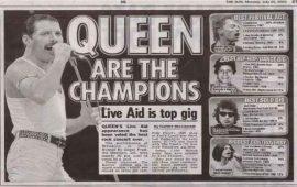 cuando-queen-hizo-el-mejor-concierto-de-rock-de-la-historia