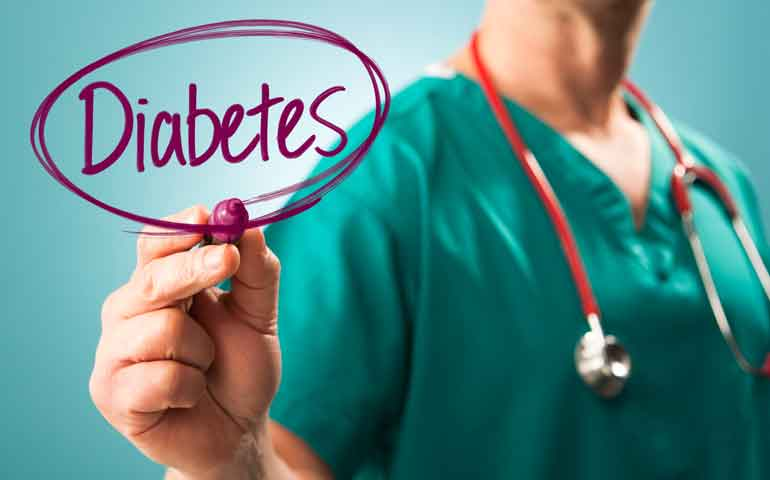 diabetes-la-enfermedad-que-causa-15-millones-de-muertes-por-ano-en-todo-el-mundo
