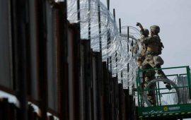 estados-unidos-cierra-paso-fronterizo-para-reforzar-barricadas-ante-arribo-de-migrantes