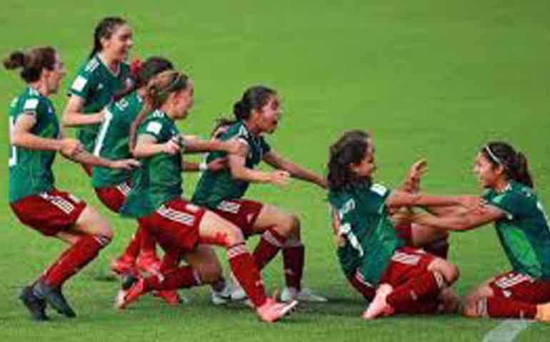 la-seleccion-femenil-de-mexico-avanza-a-unas-historicas-semifinales-en-el-mundial-sub-17