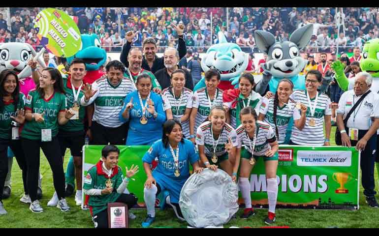 mexico-se-consagra-doble-campeon-en-la-homeless-world-cup