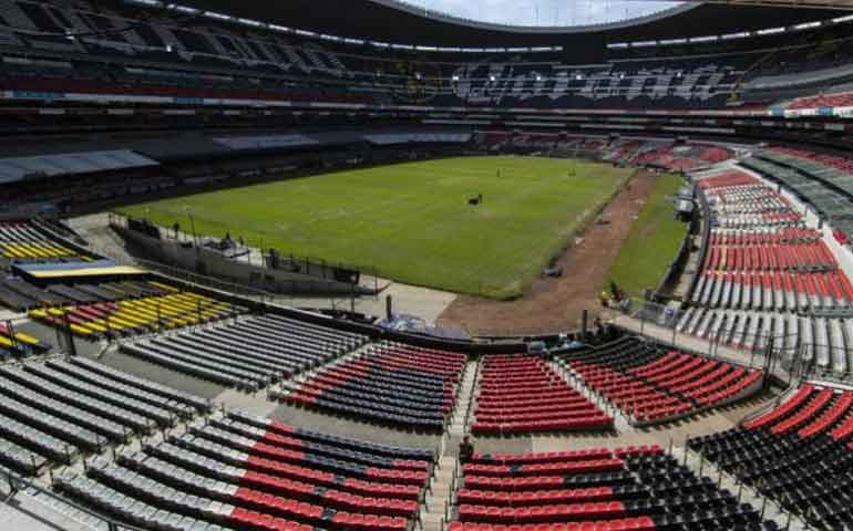 nfl-confirma-que-regresara-a-mexico-en-2019