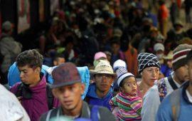 ofrecen-7-mil-empleos-temporales-a-migrantes-para-que-desistan-de-ir-a-eu