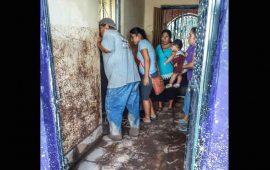 por-inundaciones-se-registran-casos-de-leptospirosis
