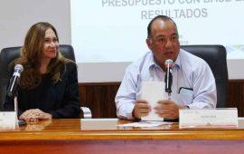 presupuesto-2019-contemplara-reconstruccion-de-municipios-afectados-por-willa-david-guerrero