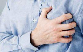 segun-la-oms-el-80-de-los-infartos-al-corazon-se-pueden-prevenir