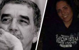 sobrina-de-garcia-marquez-continua-secuestrada-piden-millonario-rescate