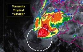 tormenta-tropical-xavier-pierde-fuerza-frente-a-costas-de-colima