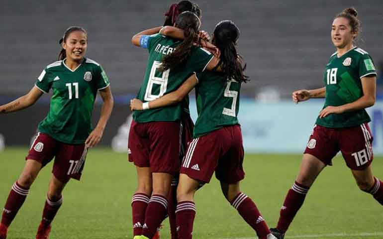 tri-femenil-hace-historia-al-pasar-a-la-final-del-mundial-sub-17