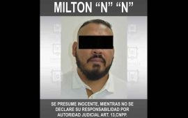 vinculan-a-proceso-a-milton-n-n