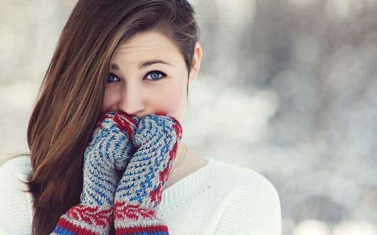 5-tips-para-mantener-tu-piel-nutrida-en-invierno