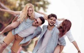 5-tips-para-ser-una-persona-mas-feliz-en-el-2019