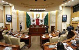aprueba-congreso-las-conclusiones-en-el-juicio-politico-contra-magistrada