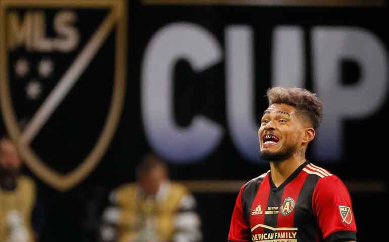 atlanta-united-es-el-nuevo-campeon-de-la-mls-tras-derrotar-a-portland-timbers