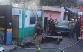 bomberos-apagan-incendio-dias-despues-se-dan-cuenta-que-una-persona-murio-ahi