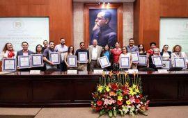 cumple-congreso-con-programa-de-capacitacion-2018